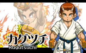 housamo_characters_kagutsuchi