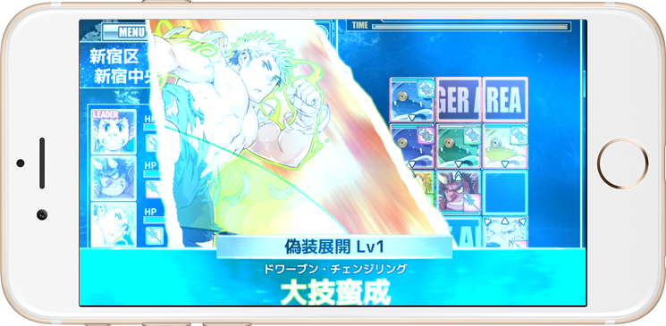 housamo_battlesystem4