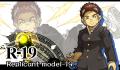 Replicant_model-19